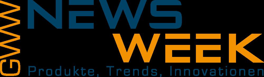 NEWSWEEK 2020